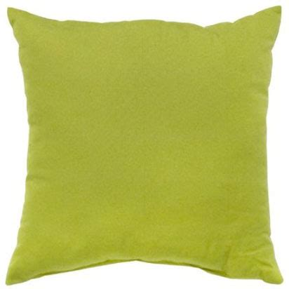 green pillows for couch 404 not found