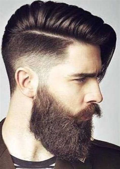 what is the current trend for mens haircuts over 40 20 mens hair trends mens hairstyles 2018
