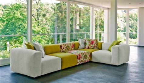 creative living room seating ideas ultimate home ideas