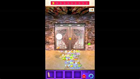 100 floors level 36 annex how to beat 100 floors annex level 49 home plan