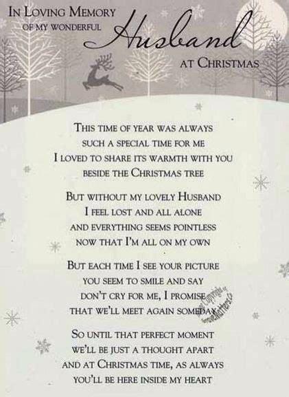 missing husband  xmas missing  husband christmas  heaven merry christmas  heaven