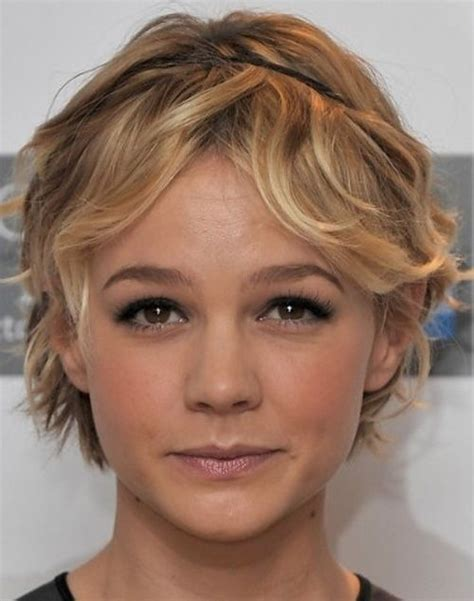 haircuts for old fat and ugly women 1000 ideas about celebrity short haircuts on pinterest