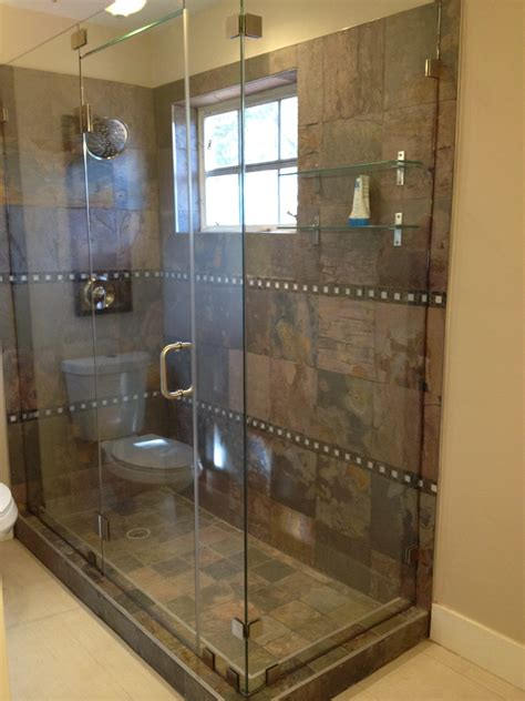 Miami Frameless Shower Door Frameless Shower Doors Miami Miami Broward Fl Frameless Shower Door Miami Glass Shower Doors