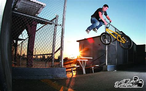 bmx freestyle and park 2013 hd the mutterings bmx bike wallpaper
