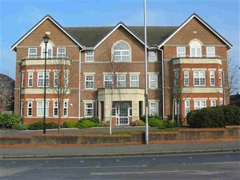 2 bedroom to rent in reading 2 bedroom flat to rent in crossways 145 wokingham road