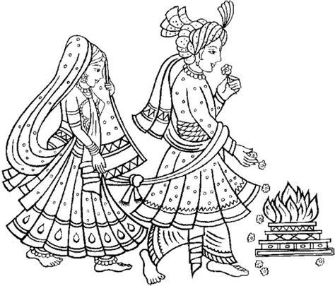 clipart for hindu wedding invitations 36 best images about wedding invitations on letterpress wedding invitations hindus