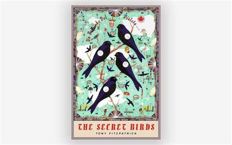 bird coffee table book best chicago coffee table books insidehook