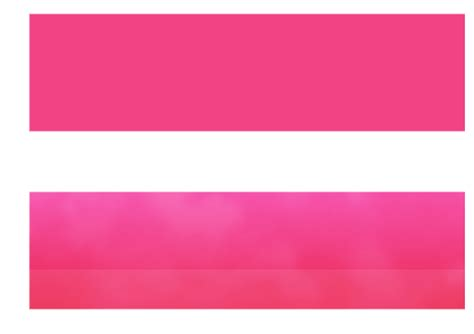light pink images reverse search pink rectangle images reverse search