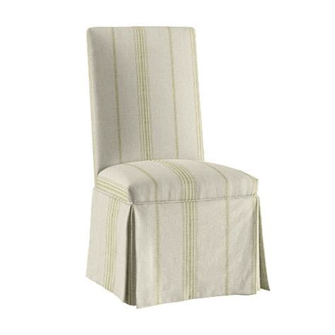 Bedroom Dresser Covers 17 Best Images About Parsons Chair Covers On Chair Slipcovers Chairs And Parsons Chairs