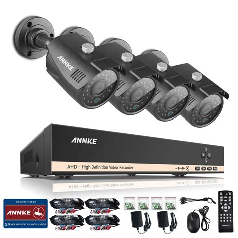 get cheap outdoor security system aliexpress
