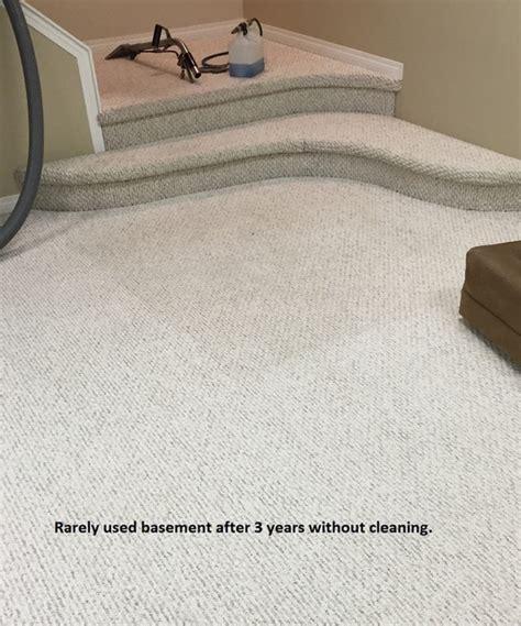 upholstery cleaning edmonton homestars