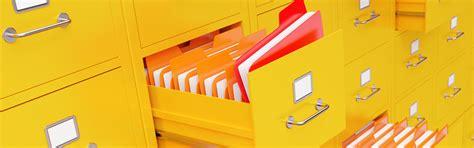 dati buffetti archiviazione buffetti