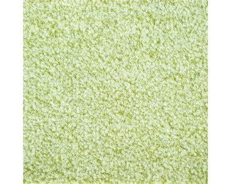 teppich kinderzimmer hellgrun beeindruckend teppich hellgr 252 n eton in gruen ca 120x160cm