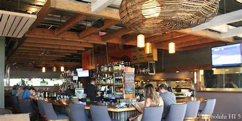 Monkeypod Kitchen by Ko Olina In Pictures A Honolulu Hi 5