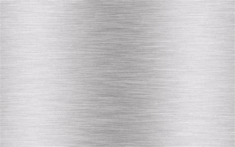 metal pattern effect background texture 17 photoshop background texture tutorials graphicflip
