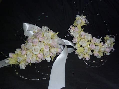 de tortas en porcelana fra bouquet de rosas para decorar torta de pics photos adorno para torta porcelana fria pinguinos