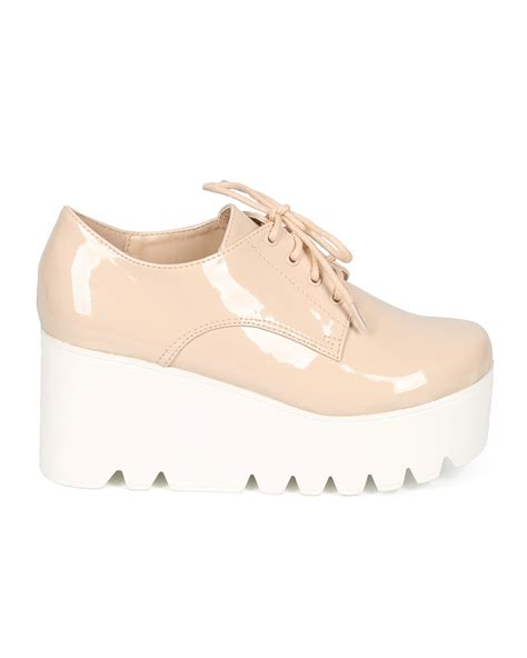 90s shoes trendy 90s shoes you can still wear today ideas hq