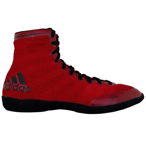 adidas adizero varner shoes adidas adizero varner shoes wrestlingmart free shipping