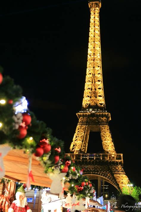 images of christmas in france christmas in paris france french pinterest