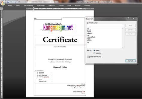 desain form vb program sederhana membuat form sertifikat vb net transfer