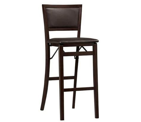 Argos Folding Bar Stools by Best 25 Folding Bar Stools Ideas On At Home
