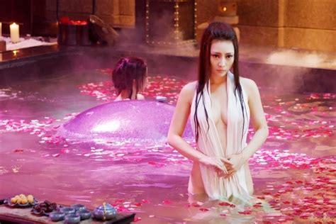 film china mandarin hot liu yan the most hated sexy chinese actress meziesblog