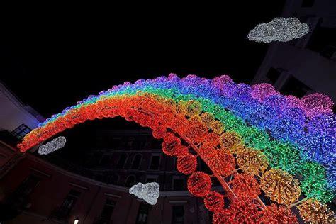 illuminazione a salerno d artista a salerno 2014 2015 ecco tutte le info