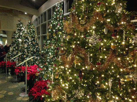 merry brite christmas decorations christmas decore