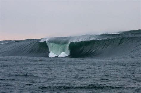 Surfing Dublin by Dublin Area Surf Photo By Liquid Surf Photos