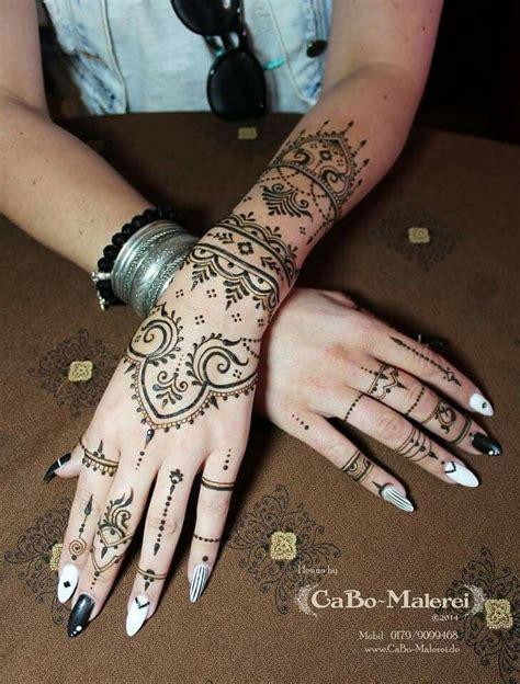 henna tattoo geht nicht mehr weg die 25 besten henna berlin ideen auf