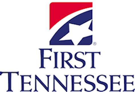 First Tennessee Visa Gift Card - first tennessee bank checking money market savings review 150 bonus al ar ga ms