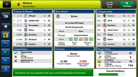 real football manager 2014 apk football manager handheld 2014 apk data eziz
