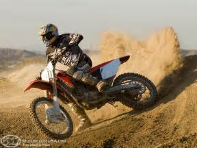 guide to socal mx tracks motorcycle usa