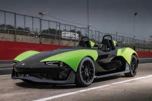 new sports cars for 2016 new sports car built in the uk sells out until 2016