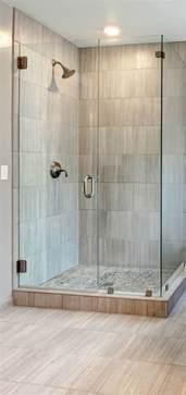 Remodel Shower Enclosures Bathroom Remodel Shower Stalls For Bathroom Home Depot