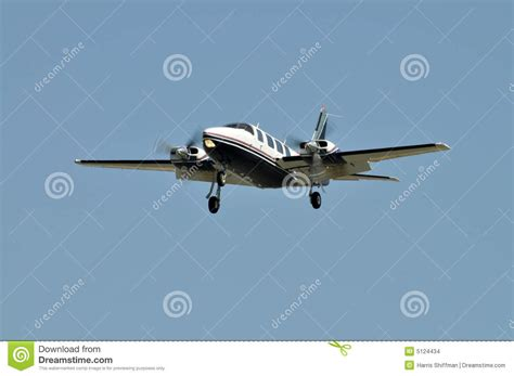 tiny planes small plane stock images image 5124434