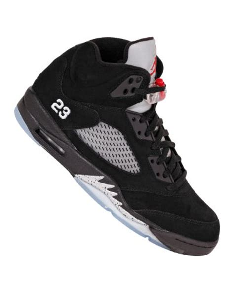 air 5 retro basketball shoes 301 moved permanently