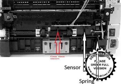 reset printer hp deskjet d1560 hp laserjet 3055 all in one printer troubleshooting help