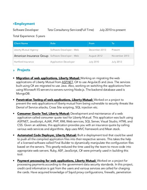 100 5 resignation letter templates to 3 simple regith resume qa auditor resume syed