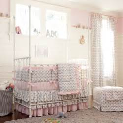 Baby Bedding Sets Offers Baby Bedding Chevron