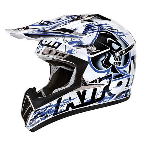 motocross helmets sale 110 best airoh helmets images on hamsters