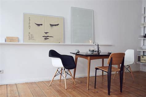minimalistische möbel betten selber machen