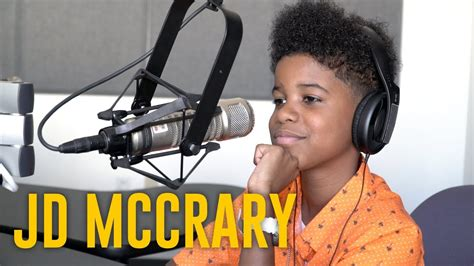 childish gambino young simba jd mccrary talks performing at the grammys meeting