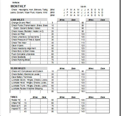 yamaha outboard motor maintenance schedule marine fuel line check valve marine free engine image