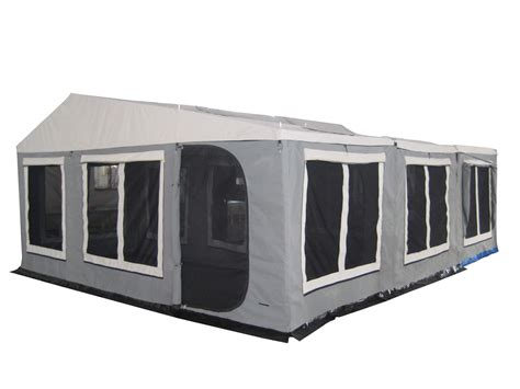 Screen Rooms For Cing by Tents With Rooms Most Popular Tent 2017