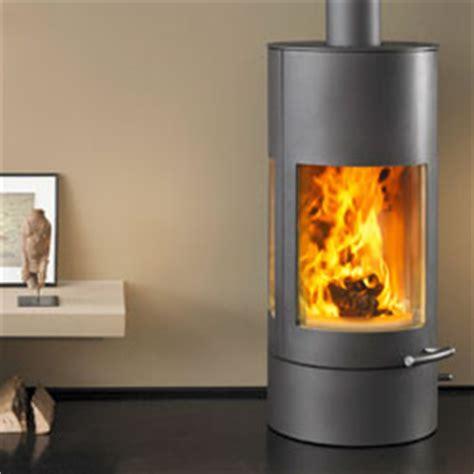 wood burning fireplace fireplaces that burn wood