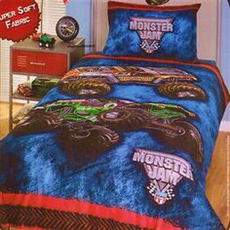 Bedroom Jams List 1000 Images About Trucks On