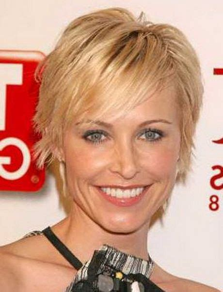middle age blonde hair c short haircuts for middle aged women haircuts