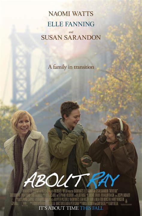 nedlasting filmer angel has fallen gratis meu nome 233 ray filme 2015 adorocinema
