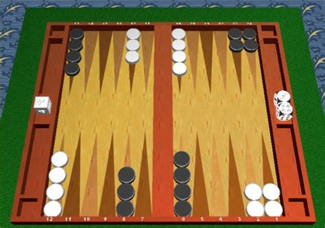 backgammon setup diagram backgammon setup related keywords backgammon setup